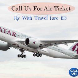 Qatar Airlines Ticket Office
