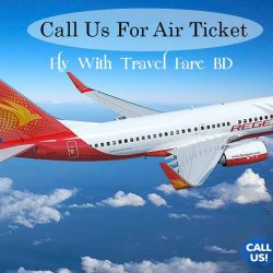 Regent Airlines Ticket Booking Office In Bangladesh|Travel Fare BD